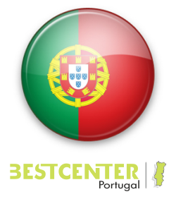 Bestcenter Portugal
